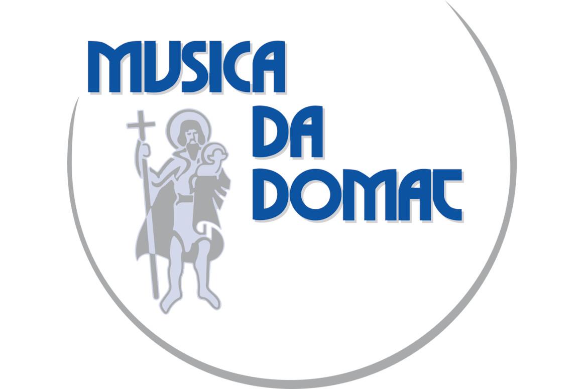 Musica_da_Domat_1165x775