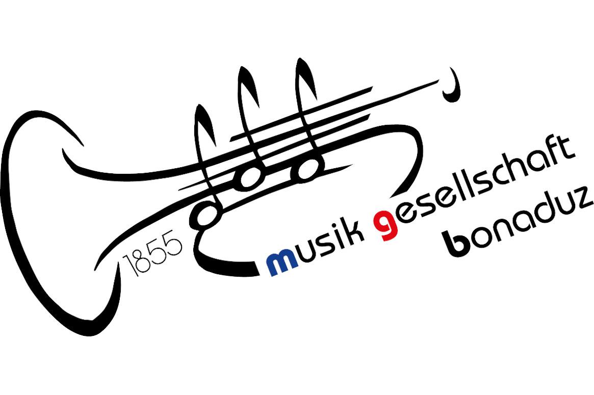 Musikgesellschaft_Bonaduz_1165x775