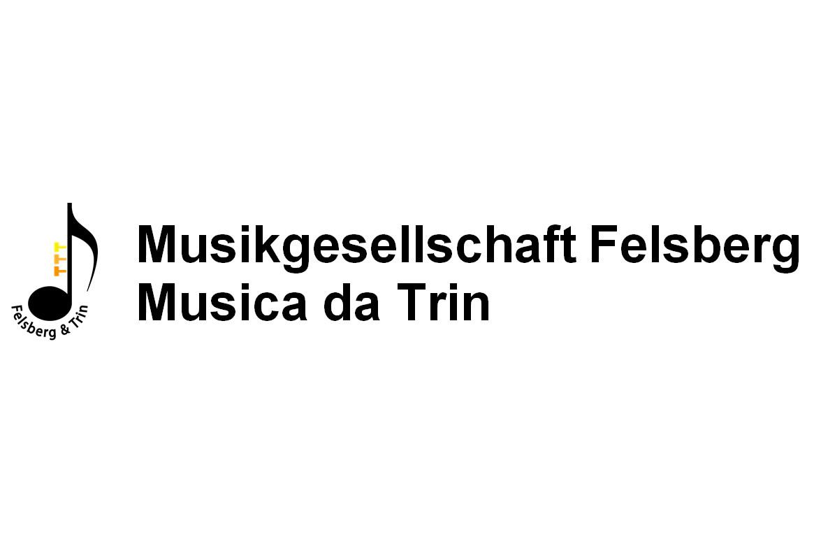 Musikgesellschaft_Felsberg_Musica_da_Trin_1165x775